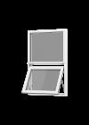Rationel FORMAPLUS BASIC Topstyret m. fast felt foroven