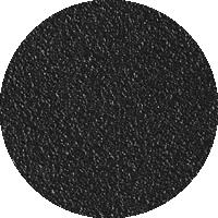 G60 Mørkegrå<br />(S2100)